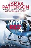 Libro NYPD RED 4