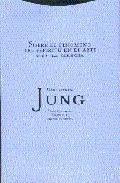 Libro OBRA COMPLETA 15: SOBRE EL FENOMENO DEL ESPIRITU EN EL ARTE Y EN LA CIENCIA