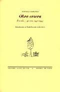Libro OBRA ENTERA