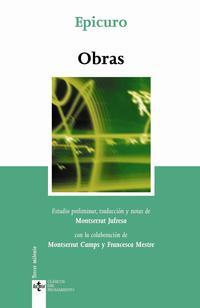 Libro OBRAS