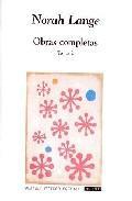 Libro OBRAS COMPLETAS
