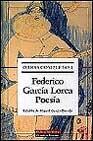 Libro OBRAS COMPLETAS, I: POESIA