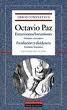 Libro OBRAS COMPLETAS: EXCURSIONES-INCURSIONES: DOMINIO EXTRA NJERO; FUNDACION Y DISIDENCIA: DOMINIO HISPANICO