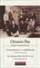Libro OBRAS COMPLETAS: GENERACIONES Y SEMBLANZAS, SOR JUANA INES DE LA CRUZ