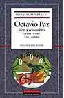 Libro OBRAS COMPLETAS: IDEAS Y COSTUMBRES: LA LETRA Y EL CETR O; USOS Y SIMBOLOS