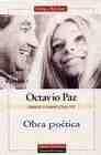 Libro OBRAS COMPLETAS: OBRA POETICA