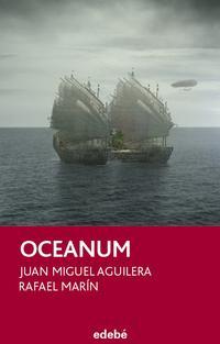 Libro OCEANUM