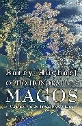 Libro OCHO HONORABLES MAGOS