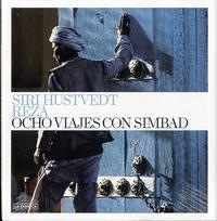 Libro OCHO VIAJES CON SIMBAD: PALABRA E IMAGEN