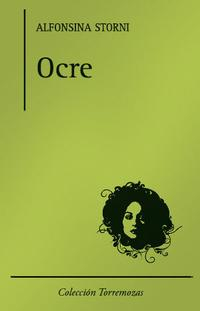 Libro OCRE