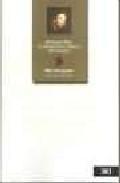 Libro OCTAVIO PAZ: LA DIMENSION ESTETICA DEL ENSAYO