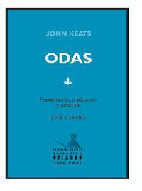Libro ODAS