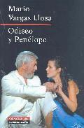 Libro ODISEO Y PENELOPE