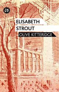 Libro OLIVE KITTERIDGE