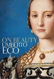 Libro ON BEAUTY
