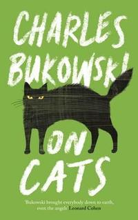 Libro ON CATS