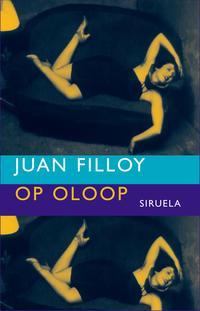 Libro OP OLOOP