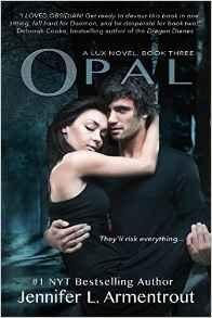 Libro OPAL
