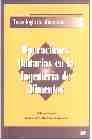 Libro OPERACIONES UNITARIAS EN LA INGENIERIA DE ALIMENTOS