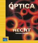 Libro OPTICA