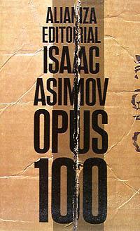 Libro OPUS 100