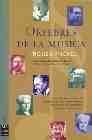 Libro ORFEBRES DE LA MUSICA