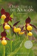 Libro ORQUIDEAS DE ARAGON