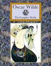 Libro OSCAR WILDE: THE COMPLETE WORKS