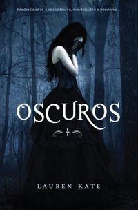 Libro OSCUROS (#1)