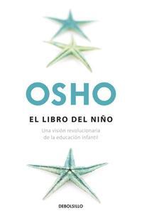 Libro OSHO: EL LIBRO DEL NIÑO