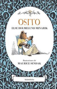 Libro OSITO
