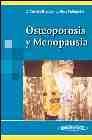 Libro OSTEOPOROSIS Y MENOPAUSIA