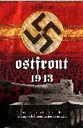 Libro OSTFRONT