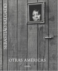 Libro OTRAS AMERICAS