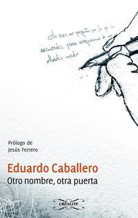 Libro OTRO NOMBRE, OTRA PUERTA