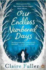 Libro OUR ENDLESS NUMBERED DAYS