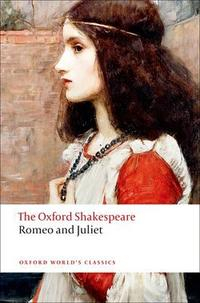 Libro OWC ROMEO & JULIETED 08