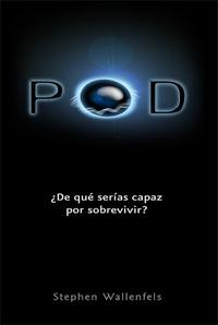 Libro P.O.D.