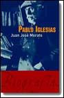 Libro PABLO IGLESIAS