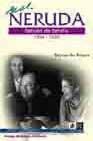 Libro PABLO NERUDA: RETRATO DE FAMILIA 1904-1920