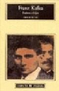 Libro PADRES E HIJOS