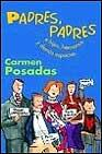 Libro PADRES, PADRES