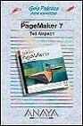 Libro PAGEMAKER 7
