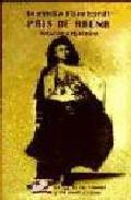 Libro PAIS DE ARENA: RELATOS ARGELINOS