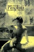 Libro PALABRA DE CORSARIO