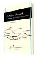 Libro PALABRA DE ROCK: ANTOLOGIA DE LETRISTAS ESPAÑOLES