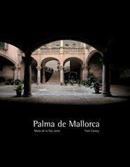 Libro PALMA DE MALLORCA