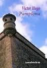 Libro PAMPLONA