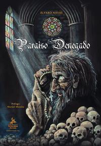 Libro PARAISO DENEGADO