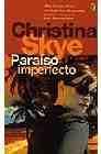 Libro PARAISO IMPERFECTO